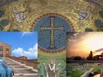 I siti del Parco Archeologico di Classe