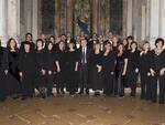 Il coro Ludus Vocalis
