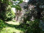 La casa di Maria Fabbri lasciata in eredità al comune di Ravenna