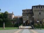 La Rocca di Lugo