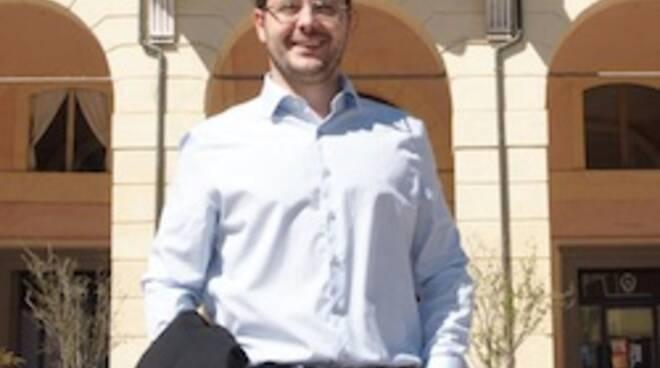 Luca Zannoni