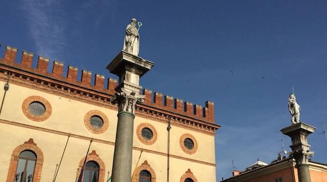 Palazzo Merlato rispolvera il suo periodico: Alvaro Ancisi non è d'accordo
