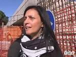 Renata Tosi, sindaco di Riccione