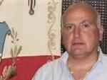 Renato Tampieri, candidato centrodestra a Solarolo