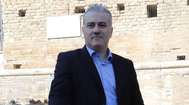 Andrea Flamigni