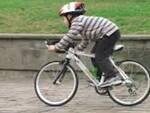 bikeitalia.it