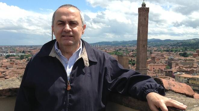 Carlo Pilotti