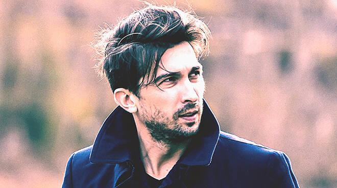 Christian Ravaglioli