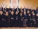 Coro Lirico Calamosca Mariani