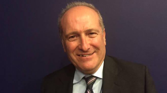 Guglielmo Russo