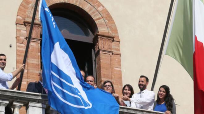 La foto di repertorio da noi pubblicata a cui si riferisce Alvaro Ancisi