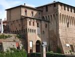 Rocca di Lugo