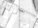 Mappa dell'area interessata