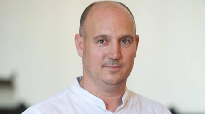 Marco Maiolini