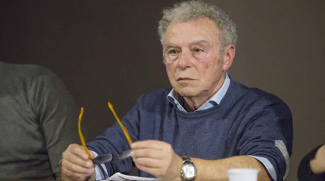 Massimo Medri