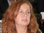 Paola Pula