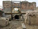 Porta Galliana