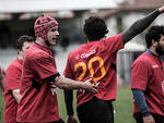 Romagna RFC vittorioso