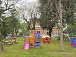 Scuola Azzaroli