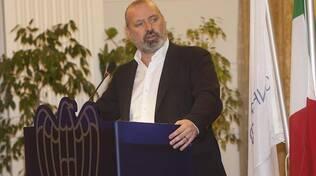 Stefano Bonaccini sarà il 14 maggio a Cervia per parlare di turismo insieme a Massimo Medri