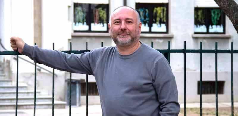 Stefano Briccolani