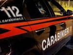 Sul grave fatto indagano i carabinieri della Compagnia di Cesenatico (foto d'archivio)
