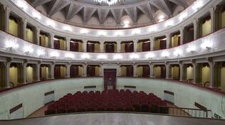 Teatro di Cervia