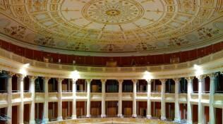 Teatro Galli di Rimini