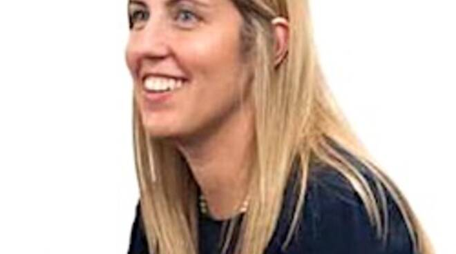 Valentina Palli