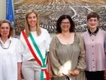 Alessandro Donati,Anna Grazia Bagnoli, Valentina Palli, Monica Grilli, Jacta Gori e Mirco Frega
