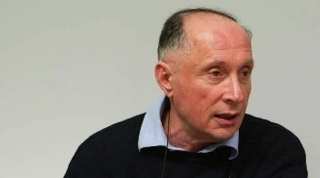 Alvaro Ancisi