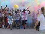 Color4fun a Ravenna