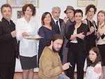 Compagnia teatrale Luigi Rasi
