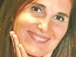 Elisa Giacomoni