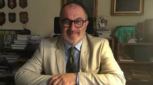 Eugenio Fusignani