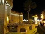 Gran finale, domenica 30, a Forlimpopoli per la 23esima edizione della Festa Artusiana