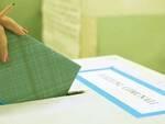 I seggi sono aperti solo nella giornata di domenica, dalle ore 7 alle 23 (foto d'archivio)