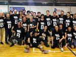 Il Volley Club Cesena