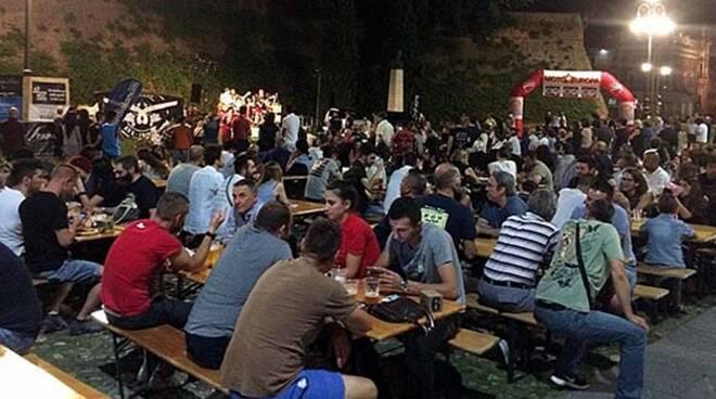 Lugo Summer Live 2018