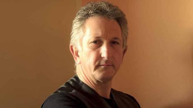 Maurizio Alfonsi