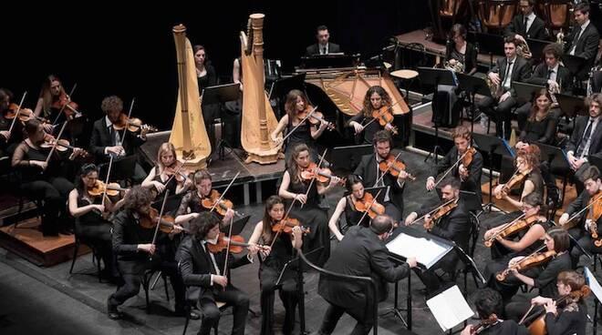 Orchestra Corelli