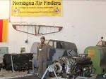 RAF, Romagna Air Finders