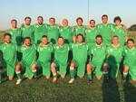 Squadra di Legacoop Romagna