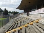 Stadio Bruno Benelli