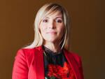 Stefania Atzori, Amministratore Delegato di Sirio S.p.A
