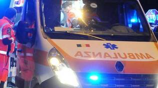 118_ambulanza_notte