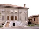 Bagnacavallo_Villa Savoia