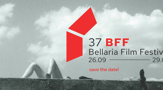 bellaria film fest on the beach 2019