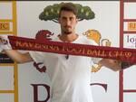 Calcio_RavennaFC_GiacomoNigretti