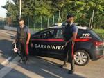 CarabinieriRimini